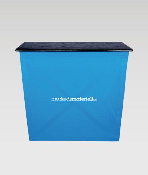 Messebord Klassisk – Markedsmateriell.no