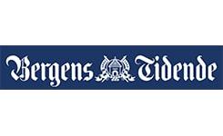 Bergens Tidene