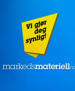 markedsmateriell-logo-square-500px