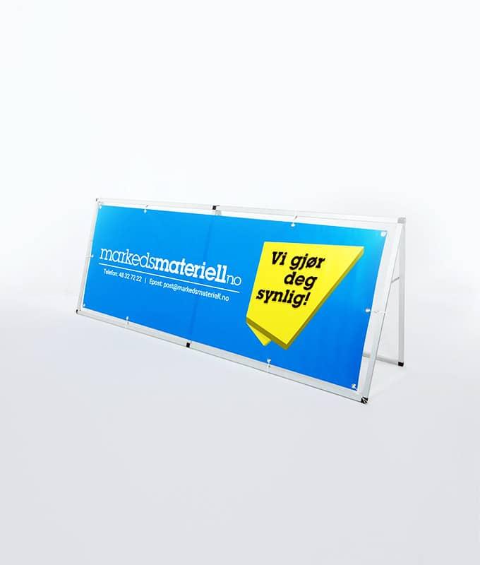 bannerstand-arenarollup-arena-rollup-liggende-banner-markedsmateriell-00