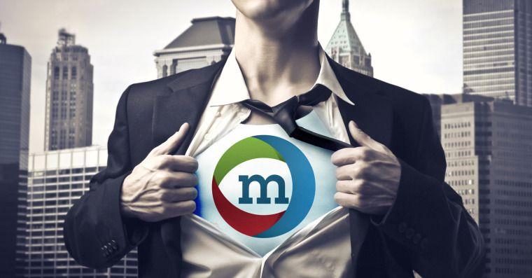 Markedsmateriell.no | markedsmateriell profilering messeutstyr reklame bedriftsprofil