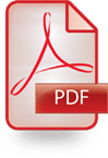 PDF dokument fra Markedsmateriell.no