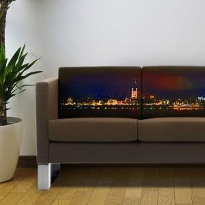 Møbler med trykk - Design dine egne møbler! Flotte møbler med trykk av høy kvalitet som sluttkunden virkelig legger merke til.