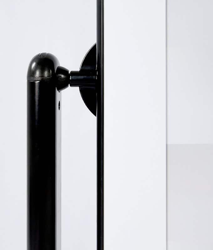 Gatebukk storformat XL syklon fra Markedsmateriell