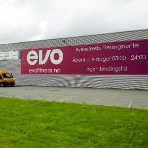 pvc-banner-evo-markedsmateriell