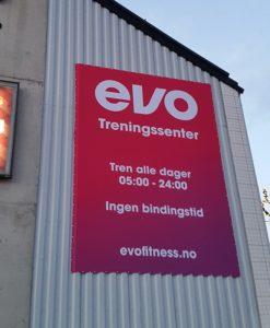 pvc-banner-evo2-markedsmateriell