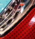 Bilfolie og foliering av bil fra Markedsmateriell.no