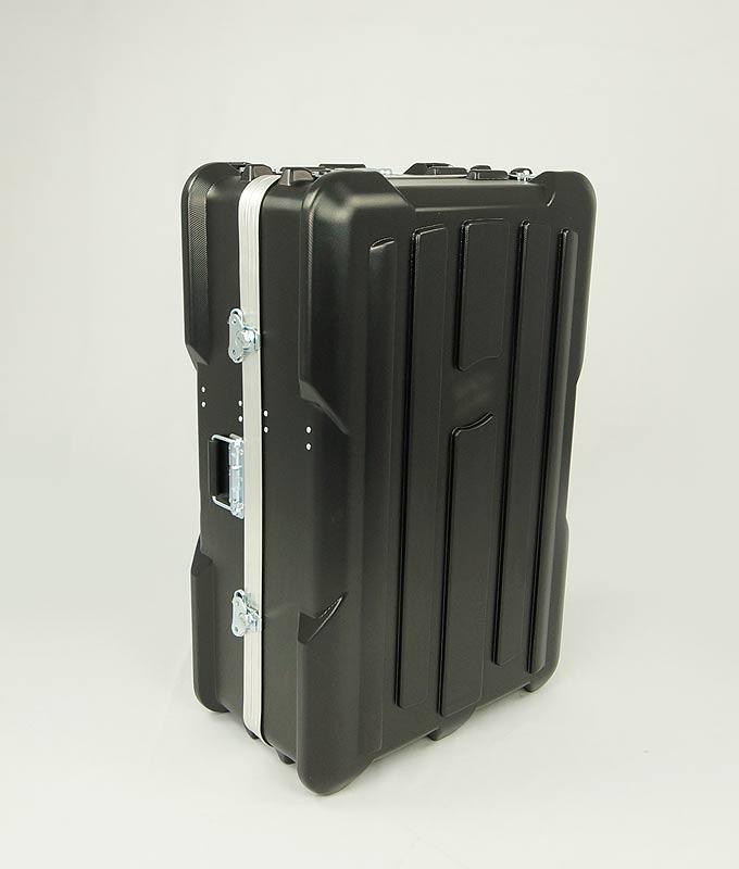 MMessedisk V-form i transportkasse er et komplett og portabelt messebord med 2 i 1 funksjon, som leveres komplett med bordplate og trykk, klart til bruk.essedisk V-form i transportkasse er et komplett og portabelt messebord med 2 i 1 funksjon, som leveres komplett med bordplate og trykk, klart til bruk.