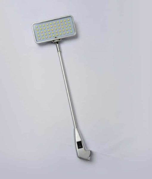 Ziplight 10w LED