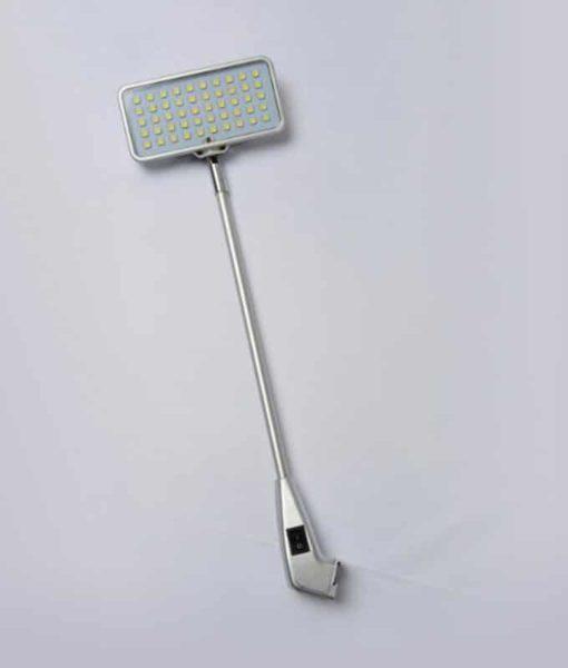 Ziplight 10w LED