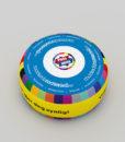 oppblasbar-puff-markedsmateriell-3