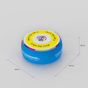 oppblasbar-puff-markedsmateriell-4