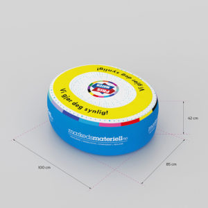 oppblasbart-bord-markedsmateriell-5