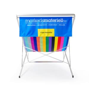 Sit IT – Markedsmateriell.no