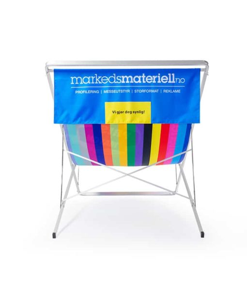 Sit IT - Markedsmateriell.no