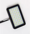 LED-lamper og lys for messevegger og messeutstyr